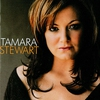 Cover of the album Tamara Stewart