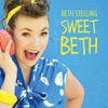 Cover of the album Sweet Beth