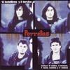 Cover of the album 12 botellines y 5 tercios