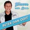 Cover of the album Beter Dan Ooit