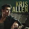 Cover of the album Kris Allen