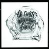 Cover of the track Mi Gente (Remix) [ild]