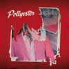 Couverture de l'album Concierge d'amour / Voices (Remixes)