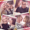 Couverture de l'album Un Beso - Single