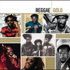 Cover of the album Reggae Gold