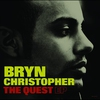 Cover of the album Bryn Christopher - EP