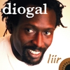 Cover of the album Liir
