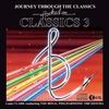 Couverture de l'album Hooked On Classics 3: Journey Through The Classics
