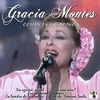 Cover of the album Cosas del Cariño