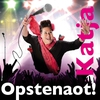Cover of the album Opstenaot!