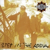 Cover of the album Step in the Arena