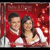 Couverture de l'album Weihnacht im Herzen