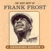Cover of the album The Very Best of Frank Frost: Expanded Edition