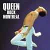 Couverture de l'album Queen Rock Montreal