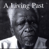 Cover of the album A Living Past, Vol. 1