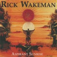 Couverture du titre Aspirant Sunrise