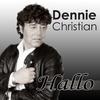 Couverture de l'album Hallo - Single