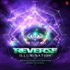 Cover of the album Illumination (Reverze 2015 Anthem) - Single
