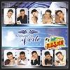 Cover of the album Volver a Verte