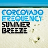 Cover of the album Summer Breeze