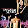 Cover of the album Anatomy of Groove