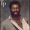 Cover of the album TP