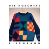Cover of the album Schau in den Lauf Hase