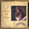 Couverture de l'album I Turn The Page