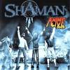 Cover of the album Anime Alive 2008 (Live)