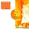 Cover of the album Thermodynamix, Vol. 1