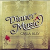 Cover of the album Dinner Music
