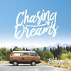 Cover of the album Chasing Dreams