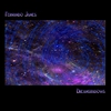 Couverture de l'album Dreamshadows