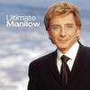 Cover of the album Ultimate Manilow