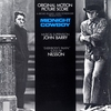 Cover of the album Midnight Cowboy (Original Motion Picture Soundtrack)