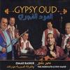 Couverture de l'album Gypsy Oud