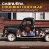 Couverture de l'album Proibido Cochilar