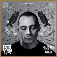 Cover of the track Guerra e pace