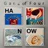 Cover of the album Happy Now