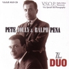 Cover of the album The Duo