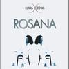 Cover of the album Lunas rotas