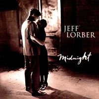 Cover of the track Midnight