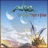Cover of the album Be On A Razor's Edge