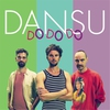 Cover of the album Do Do Do - Single