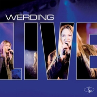 Cover of the track Werding Live