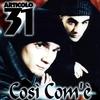 Cover of the album Così com'è