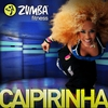 Cover of the album Caipirinha - Single