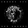 Cover of the album Chrome Box