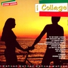 Couverture de l'album I Collage Cantaitalia