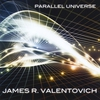 Cover of the album Parallel Universe